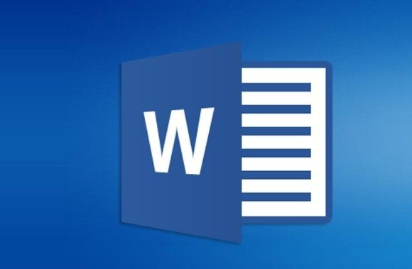 Microsoft Word Free Download PC