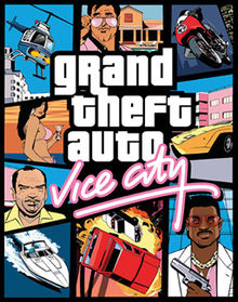 GTA Vice City Free Download For PC Windows 10