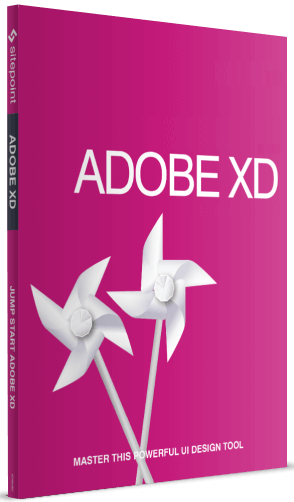 Adobe Xd Download Free Full Version